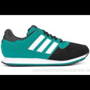 adidas Other - ❗️NEW PRICE ❗️Adidas ZXZ Sneakers