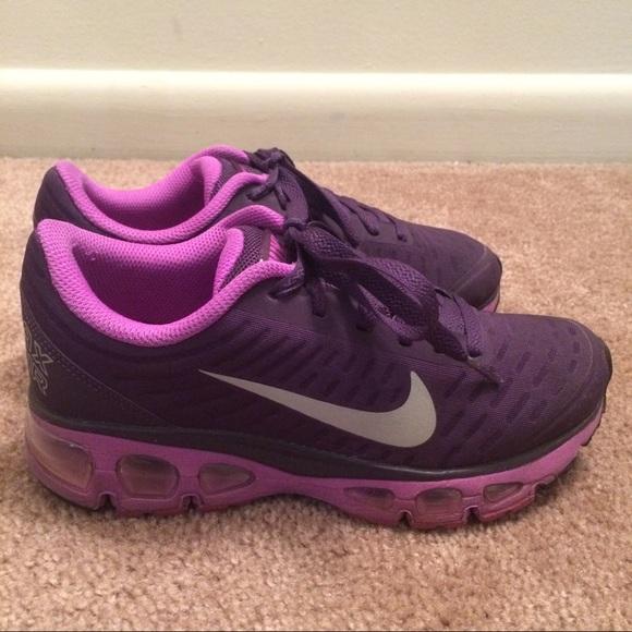 uk availability 038fd beda8 Nike Air Max Tailwind 5 - Women s Size 5.5. M 5947f70b4e8d1717d10e03a2
