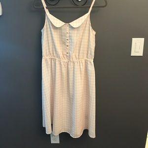 Kardashian Kollection Dresses & Skirts - Kardashian Kollection dress size L