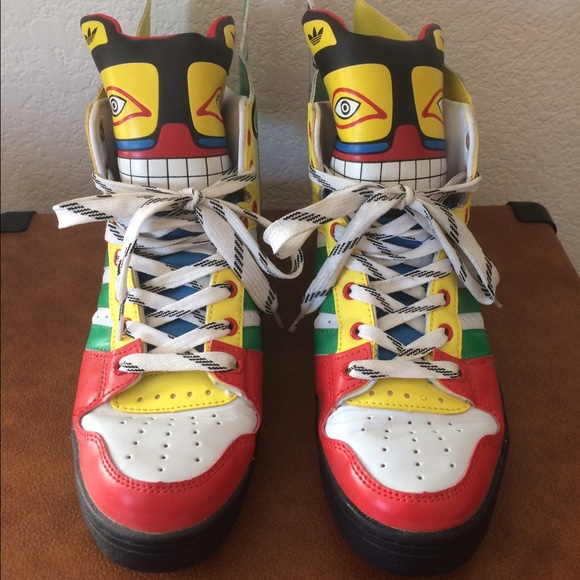 1a91c684afca Adidas Gazelle Sportscene Boots Codigo Promocional Adidas Mexico ...