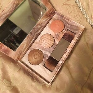 Urban Decay Other - Urban decay highlighter