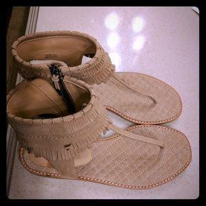 lamb Shoes - LAMB sandals