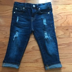 7 for all mankind Other - 7 jeans