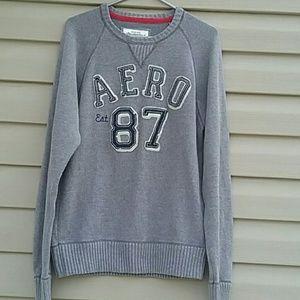 Aeropostale Other - NWOT Mens Aeropostale sweater
