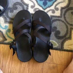 Chacos Shoes - Wonderful, comfortable, gorgeous Chaco Sandals