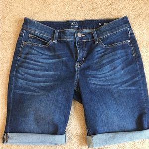 a.n.a Pants - Shorts