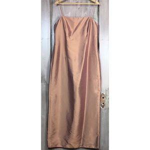 Patra Full Length Party Dress Size 16