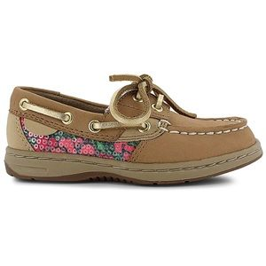 Sperry Top-Sider Other - MAUI ISLAND girls SPERRY'S berry fish