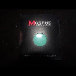 morphe Other - Morphe Eyeshadow Bundle ✨