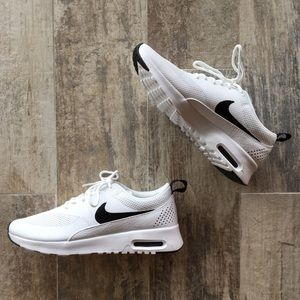 Nike Shoes - 🔥LAST ONE🔥NIKE AIR MAX THEA CROC EMBOSSED 👟