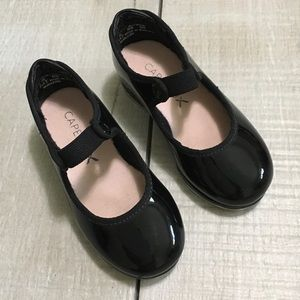 Capezio Other - Size 6.5M Capezio Tap Shoes