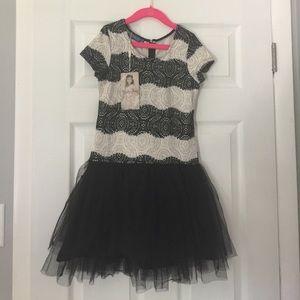 Sara Sara Other - Dress
