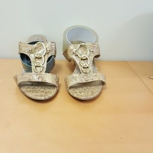 Predictions Shoes - Sandals by predictions