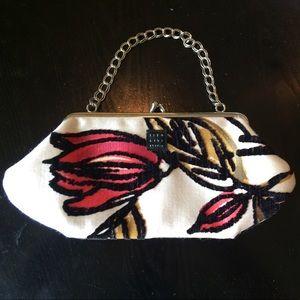 1154 Lill Studio Handbags - 1154 Lill Studio Clutch Purse