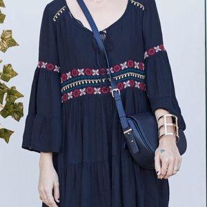 American Eagle Outfitters Dresses & Skirts - BOHO DRESS