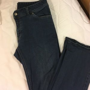 Outdoor Research Denim - Outdoor Research Denim Nantina Jeans
