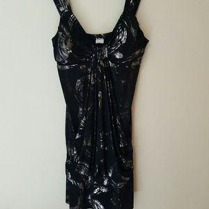 Taboo Dresses & Skirts - Sexy Little Black Dress