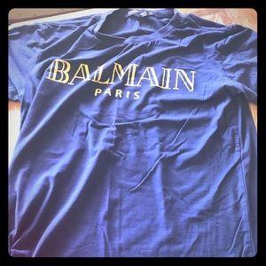 Pierre Balmain Other - Pierre Balmain T-Shirt