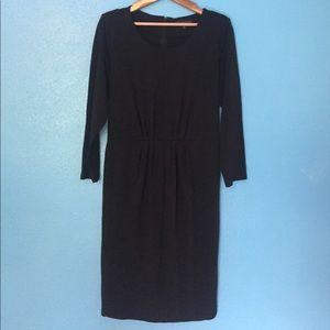 Eloquii Dresses & Skirts - Eloquii 22W black dress