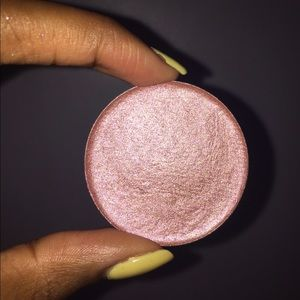 Other - Passionfruit highlighter/blush🌺