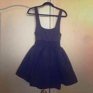 LaRok dress worn once