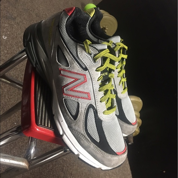 newest 59d8a 9399c discount code for new balance 990 dmv f5cb1 25f32