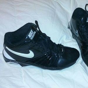 Nike Air VISI PRO 2 Sneakers Womens 9
