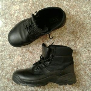 5.11 Tactical Other - 5.11 Tactical Series Boots