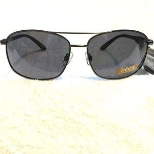 Other - Men's scratch resistant sunglasses