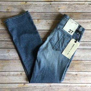 rag & bone Denim - NWT RAG & BONE Jeans, Size 27