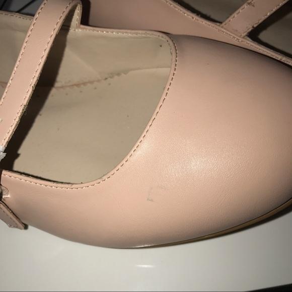 Torrid Shoes Flats