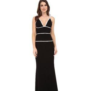 Jill Stuart Dresses & Skirts - Jill Stuart gown