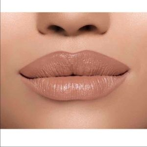 Kylie Cosmetics Other - BIRTHDAY SUIT Velvet Lipstick Kylie LOWEST $ ON PM