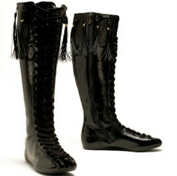 adidas superstar high boot