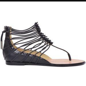 L.A.M.B. Shoes - L.a.m.b. Reagan sandals