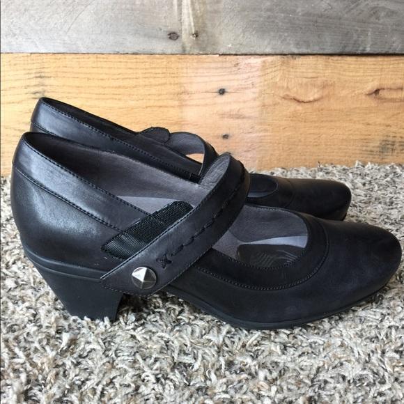 Abeo Shoes Rebeka Poshmark