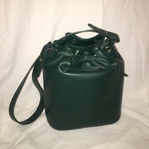 Urban Outfitters Handbags - Urban Outfitters bucket purse