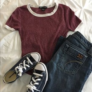 Joe's Jeans Honey Fit size 28 ❗️Sale❗️