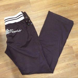 Apple Bottoms Pants - Apple Bottoms Jogging Pants