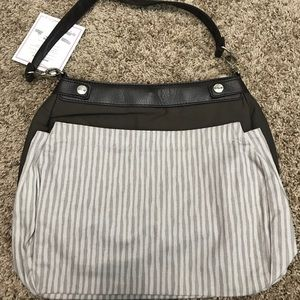 Thirty One Handbags - Suite Skirt Purse with Skirt