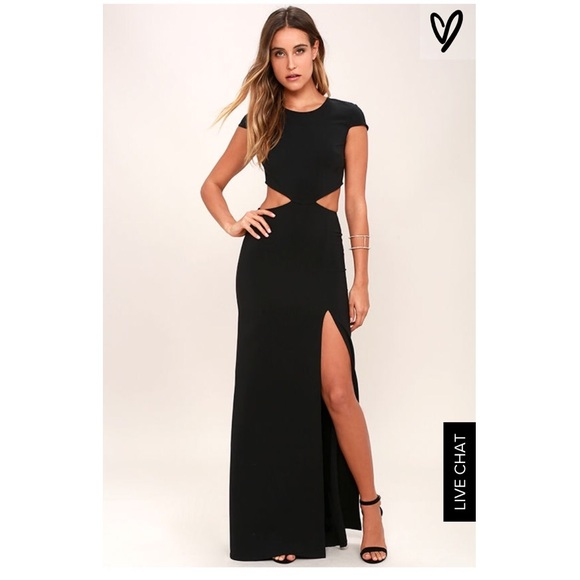 26 off lulu 39 s dresses skirts lulus conversation piece for Online stores like lulus