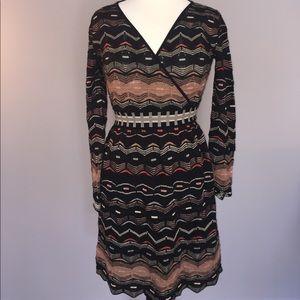 M by Missoni Dresses & Skirts - Beautiful Missoni Dress