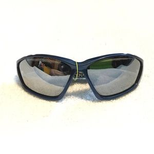 Other - Men's active sunglasses