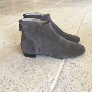 Delman Shoes - New! Delman booties