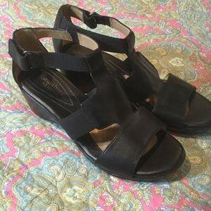 Naturalizer Shoes - Naturalizer Shoes