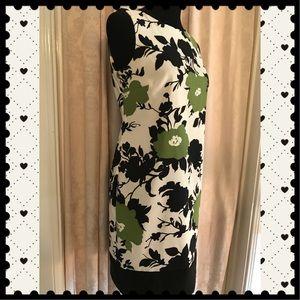 "Alyx Dresses & Skirts - ""Jazzed Up Jade"" DRESS"