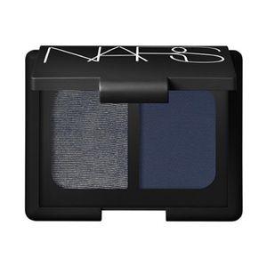 NARS Other - NARS Eyeshadow Duo