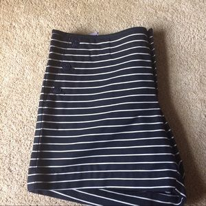 Tommy Hilfiger Pants - Nautical Time