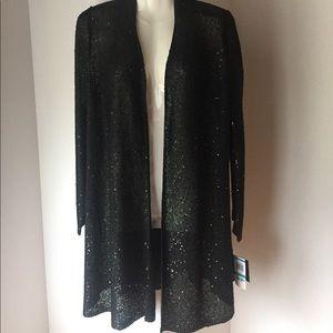 Alfani Jackets & Blazers - Alfani Woman