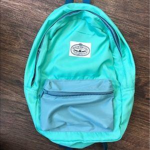 Poler Handbags - Poler Rambler Backpack